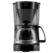Cafetiera EASY II, Black  Melitta®
